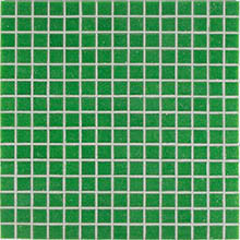<strong>V16</strong><br> Verde Scuro